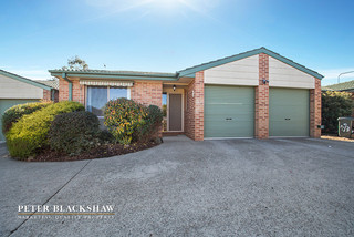 3/3 Bural Court